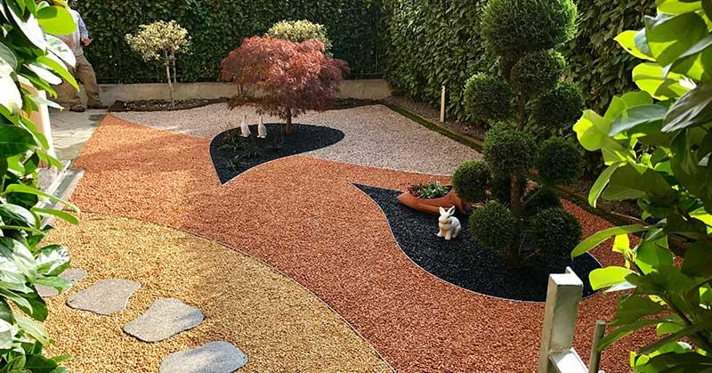 Top Green Service - Potatura e manutenzione giardini Saluzzo | Gusto  LD58